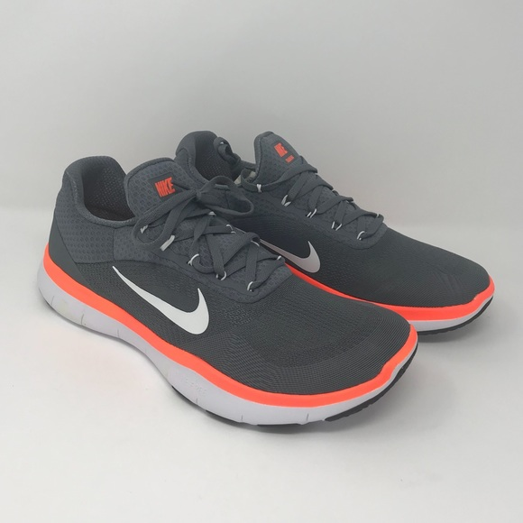 a5d629a84bfa Nike Free Trainer V7 Men s Training Shoe - Men s